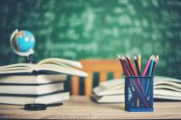 Scolarisation et pédagogie