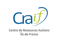 Centre de documentation du CRAIF