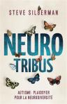 NeuroTribus Autisme : plaidoyer pour la neurodiversité